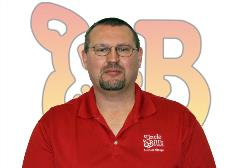 Uncle Bills Pet Centers Indiana East Indianapolis Manager Bobby