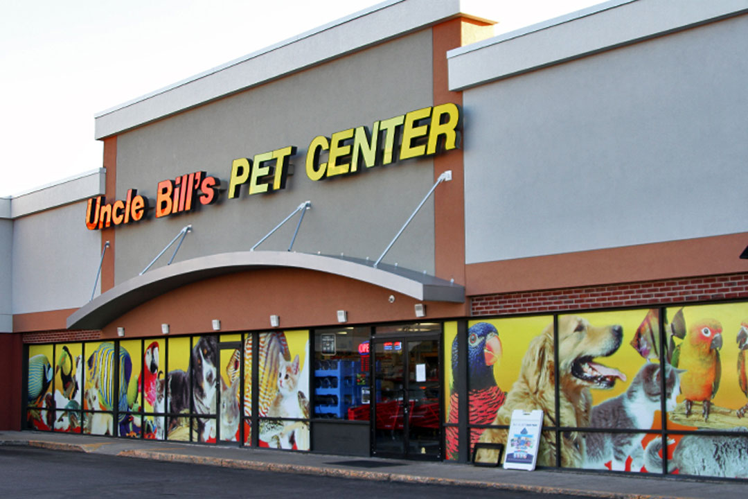 #2-Uncle-Bills-Greenwood-Pet-Center-of-Indiana-Web