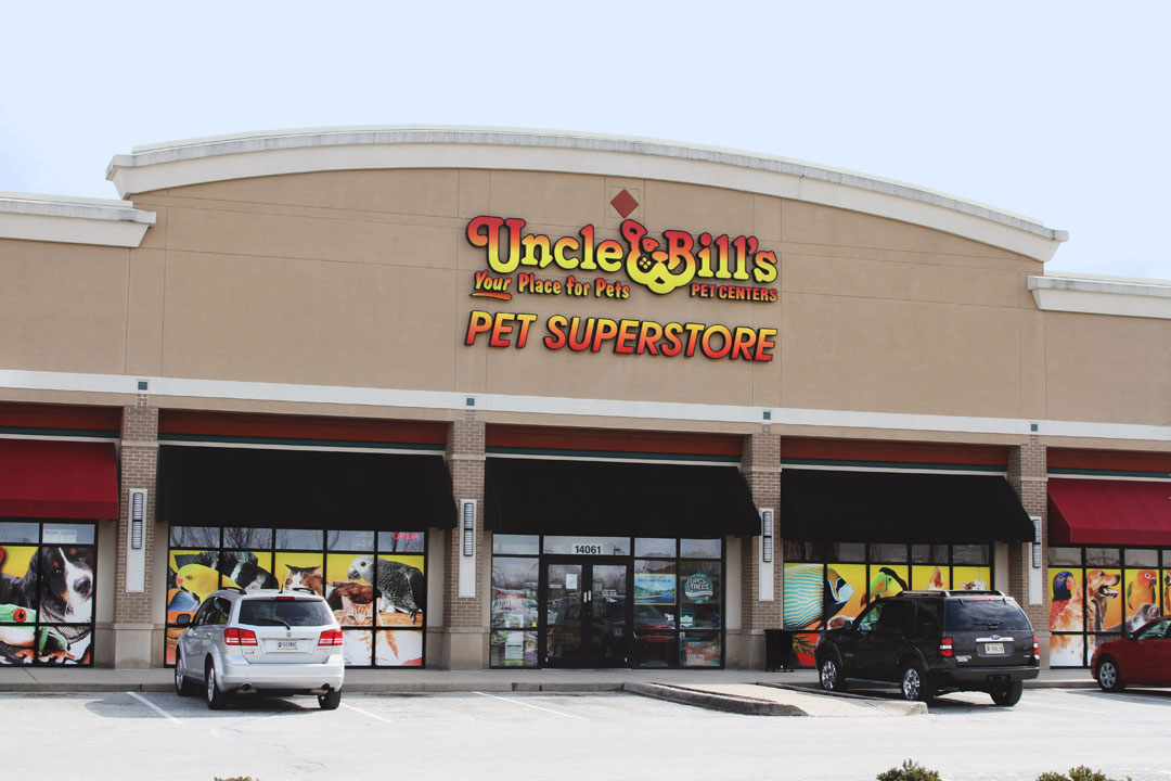 uncle bills coupons