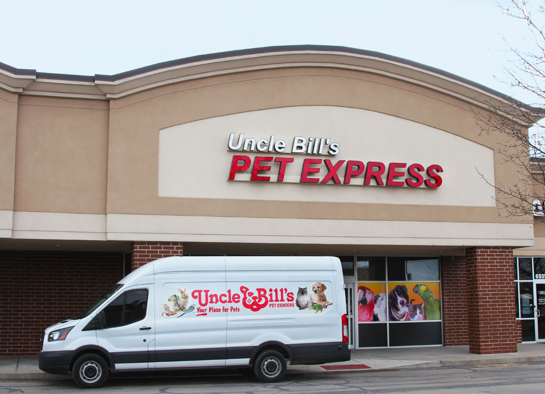 #8-Uncle-Bills-Express-Pet-Center-of-Indiana-Web