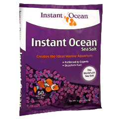 instant-ocean-50-gallon-bag