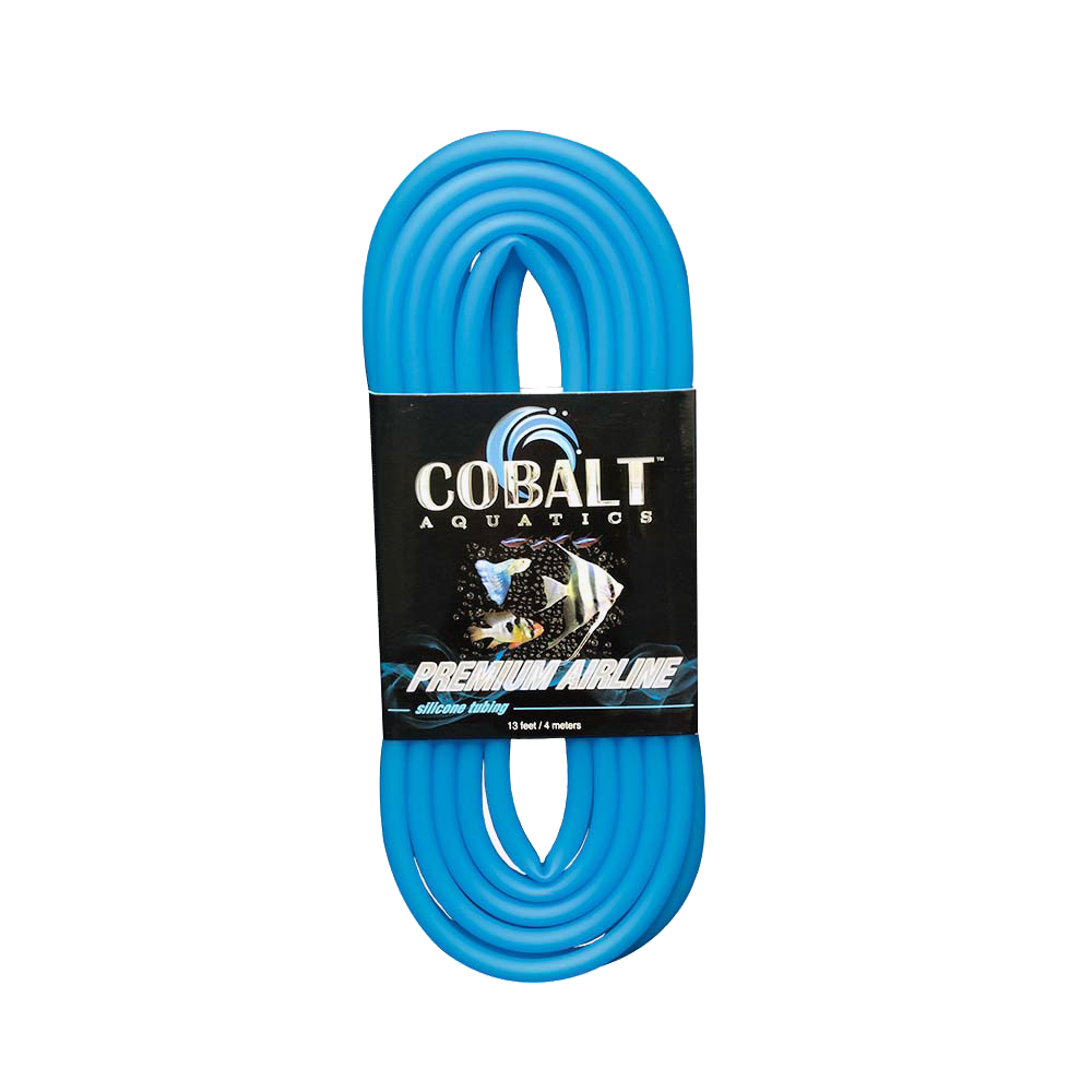 Cobalt-Colored-Air-Line-Tube-NeonBlue_1000x1000_300dpi_white