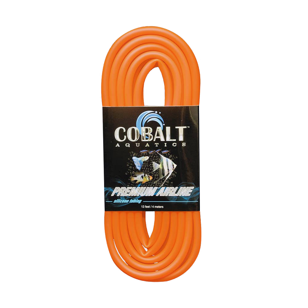 Cobalt-Colored-Air-Line-Tube-NeonOrange1_1000x1000_300dpi_white
