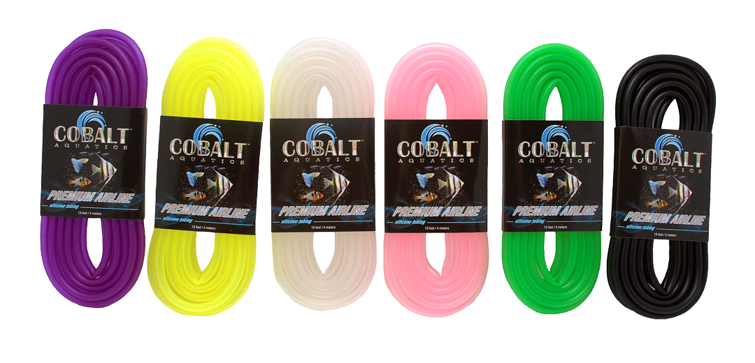 Cobalt-Colored-Air-Line-Tubes-all6inaline_300dpi_white
