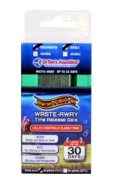 dr-tims-waste-away-gels-freshwater-single-1-pack