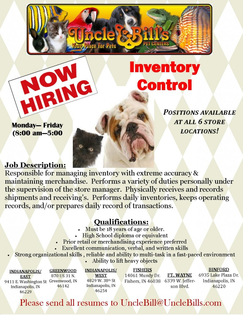 NOW-HIRING-Inventory-Control-791x1024