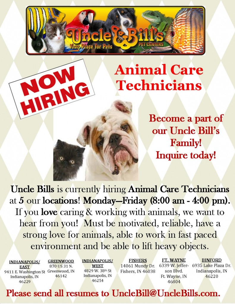 NOW-HIRING-PET-TECH-791x1024