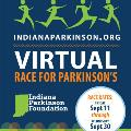 Choose-to-Move-Race-for-Parkinsons-2020-Poster