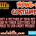 Howloween-Pet-Halloween-Costume-Contest-Uncle-Bills-Web-Slider