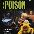 Indiana-State-Museum-and-Uncle-Bills-Present-The-Power-of-Poison-Exhibition-Year-of-Science