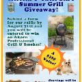 Merrick-Uncle-Bills-Grill-Summer-Giveaway-Sign-2017