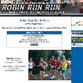 Pike High School Robin Run Run Walk 2015